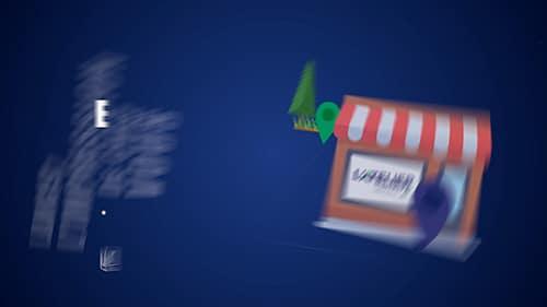 Motion Design - Storyboard
