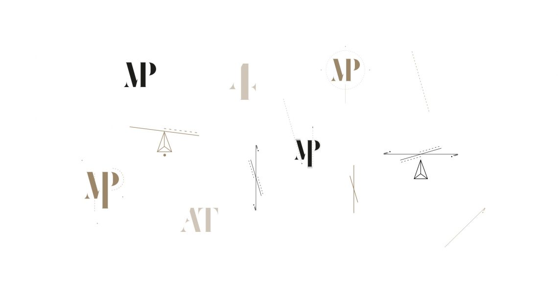 Symboles graphiques